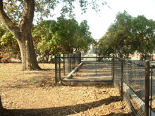All Fence Company Inc Chain Link Page 650 369 4556
